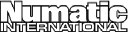 Read Numatic International Reviews