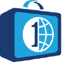 Numbeo logo icon