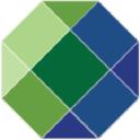 Numbercraft LLC logo