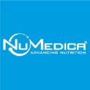 NuMedica LLC logo