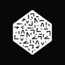 Numerai Logo