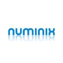 Numinix Web Development on Elioplus
