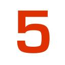 Nummer 5 on Elioplus