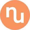Numotion logo