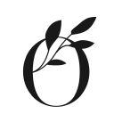 nuoobox.com logo icon