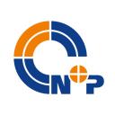 N+P Informationssysteme on Elioplus