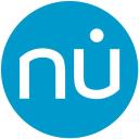 Company logo Nureva