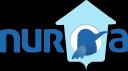 Nuroa logo icon
