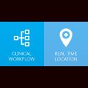 Critical Alert Systems logo icon