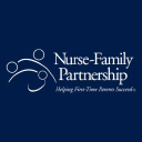 Nurse-Family Partnership - Send cold emails to Nurse-Family Partnership