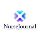 Nurse Practitioner Schools logo icon