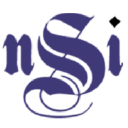 Nursing Services logo
