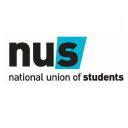 Read National Union of Students Reviews