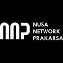 Nusa Network Prakarsa on Elioplus