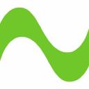 Nusenda logo icon