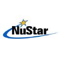NuStar Energy Company Logo