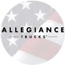 Nutmeg International Trucks, Inc logo