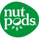 Nutpods logo icon