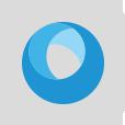 Nutra Cash logo icon