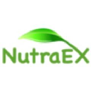 NutraEx Food - Send cold emails to NutraEx Food