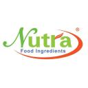 Nutra Food Ingredients logo icon
