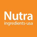 Nutra Ingredients Usa.Com logo icon