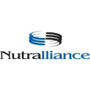Nutralliance - Send cold emails to Nutralliance