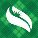 nutrenaworld.com logo icon