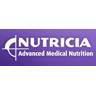 Nutricia logo icon