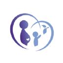 Nutricia Voor Jou logo icon