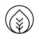 Nutriciously logo icon