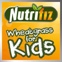 Nutrifiz Ltd logo
