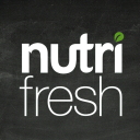 Nutrifresh - Send cold emails to Nutrifresh