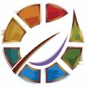 Nutri Gold logo icon