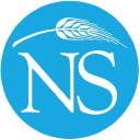 NutriScience Innovations, LLC - Send cold emails to NutriScience Innovations, LLC