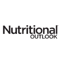 Nutritional Outlook logo icon