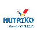 Nutri Xo logo icon
