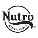 The Nutro Company logo
