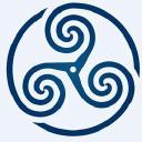 nutryst.com logo icon