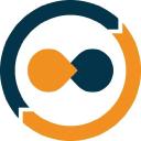 Nuukik Logo