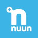 Logo for Nuun Hydration
