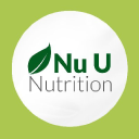 Read Nu U Nutrition Reviews