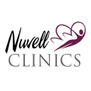 Nuvell Clinics