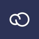 Nuvem Shop logo icon