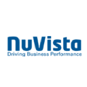 Nuvista Technologies on Elioplus