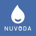 Nuvoda LLC logo