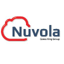 Nuvola Consulting Group on Elioplus