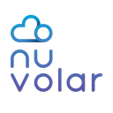 Nuvolar Works on Elioplus
