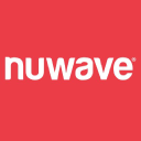Read NuWave Reviews