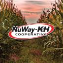 NuWay Cooperative logo